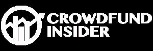 CFInsider_logo